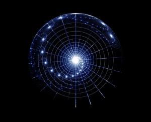 univers på univers