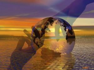 spirituell utvikling1
