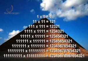 911pyramide-b