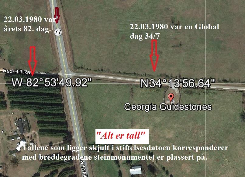 georgia guidestones11