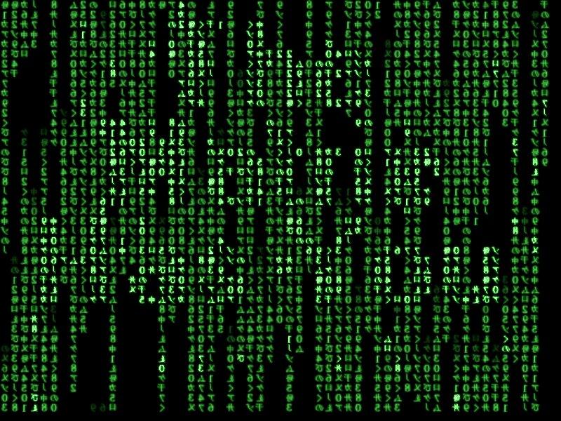 matrix33