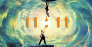 1111logo2