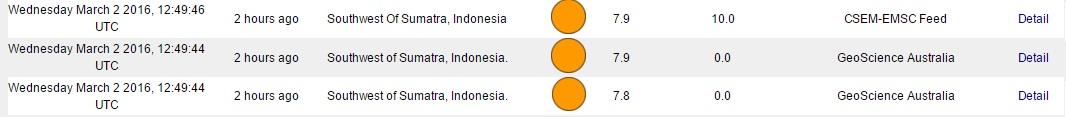 jordskjelv indo1