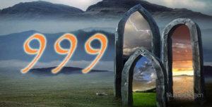 portal999