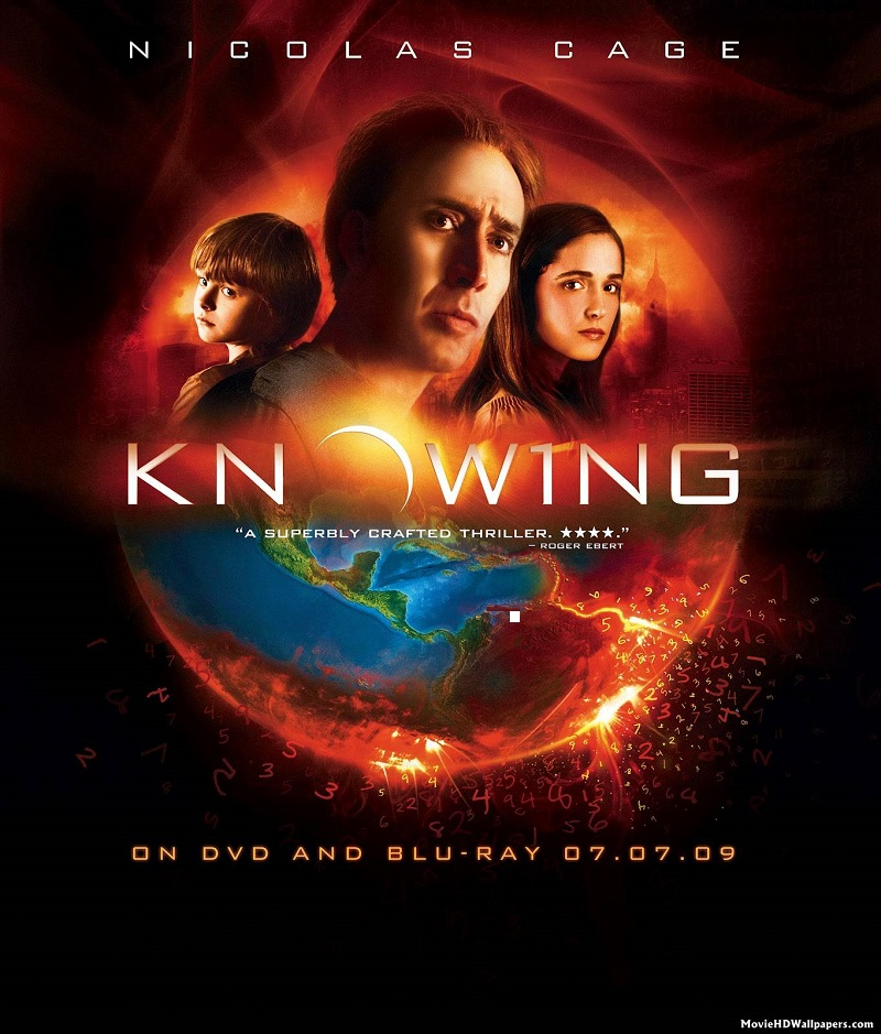 Knowing-2009-Poster
