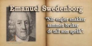 swedenborglogo