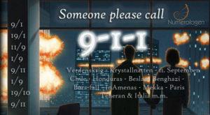 911fall1