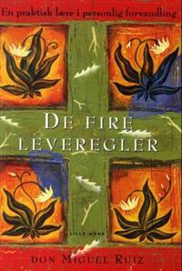 Klikk på boken for å bestille den på Adlibris