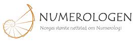 NUMEROLOGENSVERDEN